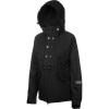 Nikita Markham Jacket - Women's
