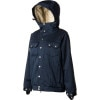 Nikita Mayon Jacket - Women's