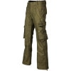 Nikita Ozark Pant - Women's