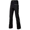 Nikita Penrose Pant - Women's