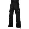 Nikita Prindle Pant - Women's