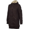 Nikita Amak Jacket - Women's