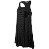 Nikita Calf Dress - Women's