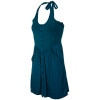 Nikita Catla Dress - Women's