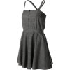 Nikita Caiman Dress - Women's