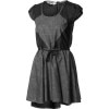 Nikita Eel Denim Dress - Women's