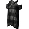 Nikita Eagle Dress - Women's