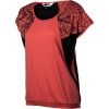 Nikita Duberran Top - Short-Sleeve - Women's