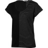 Nikita El Mono Shirt - Short-Sleeve - Women's