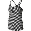Nikita Hapuka Tank Top - Women's
