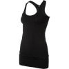Nikita Kendall Tank Top - Women's