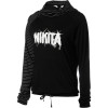 Nikita Minnow Pullover Hoodie - Women's