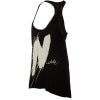 Nikita Naga Tank Top - Women's