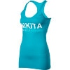 Nikita For Girls Who Ride Tank Top - Women's