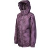 Nike Saude Jacket - Women's