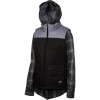 Nike Bellevue Jacket - Women's