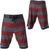 Nike Full Court Board Short