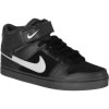 Nike Mogan Mid 2 SE Skate Shoe - Men's