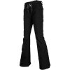 Nike Willowbrook Pant - Women's
