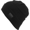 Nike Fisherman Beanie