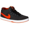 Nike Mavrk Mid 3 Skate Shoe - Boys'