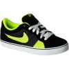 Nike Isolate LR Skate Shoe - Boys'