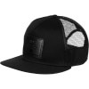 Nike Lock Up Trucker Hat