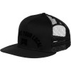Nike Graphic Trucker Hat
