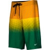 Nike Legacy Lower's Stripe 21in Board Short - Men's