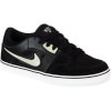 Nike Ruckus 2 LR Skate Shoe - Boys'