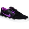 Nike Ruckus 2 LR Skate Shoe - Girls'