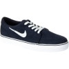 Nike Satire Skate Shoe - Boys'