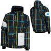 Nomis Simon Signature Jacket - Mens
