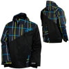 Nomis Touch Jacket - Mens