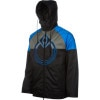 Nomis Connect Breaker Insulated Jacket - Men's