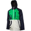 Nomis True Icon Jacket - Men's