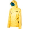 Nomis Hype Jacket - Women's