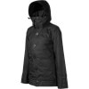 Nomis Astoria Long Jacket - Women's