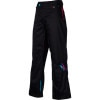 Nomis Zoey Insulated Pant - Women's