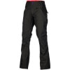 Nomis Guru Snowboard Pant - Women's
