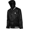 Nomis True Varsity Jacket - Men's