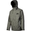 Nomis Connect Touch Snowboard Jacket - Men's
