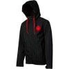 Nomis Foundation Hooded Shell Jacket - Men's