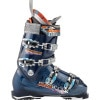Nordica Enforcer Pro Ski Boot