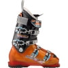 Nordica Enforcer Ski Boot - Men's