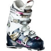 Nordica Firearrow F3 Ski Boot - Women's