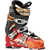 Nordica Hell and Back Hike Pro Ski Boot - Men's