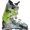 Nordica Hell and Back Hike EXP Ski Boot - Men's
