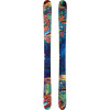 Nordica Patron Ski