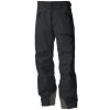 Norrona Narvik Gore-Tex 3L Pant